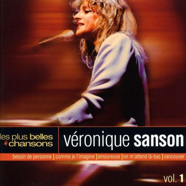 Véronique SANSON - Bernard's Song