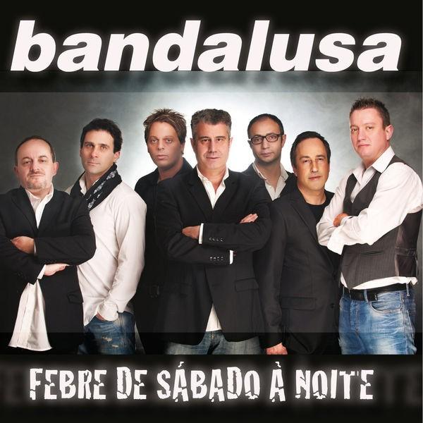 Bandalusa - Paloma (La Paloma)