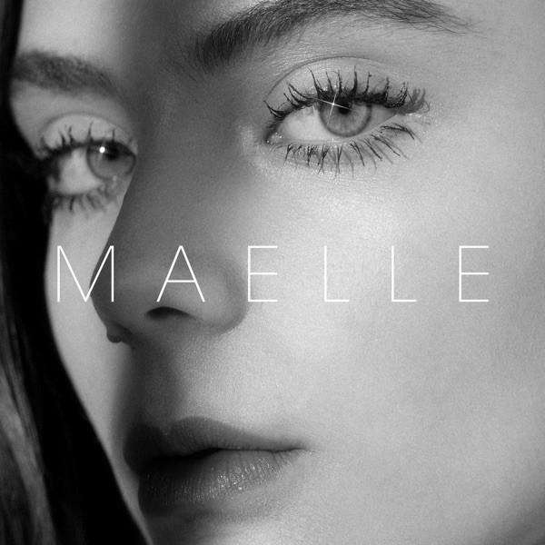 Maëlle - Sur un coup de tête