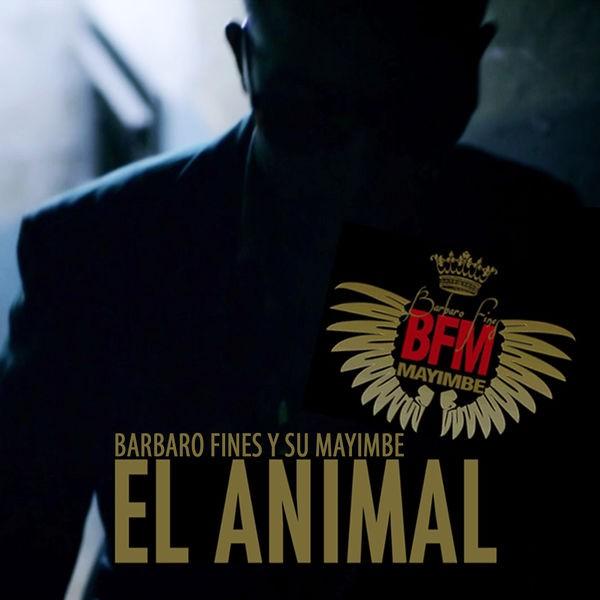 Mayimbe - El Animal