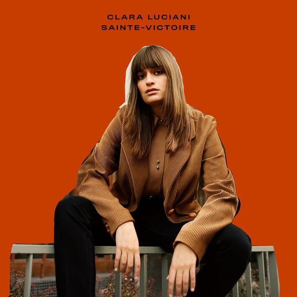 Clara Luciani - La Baie