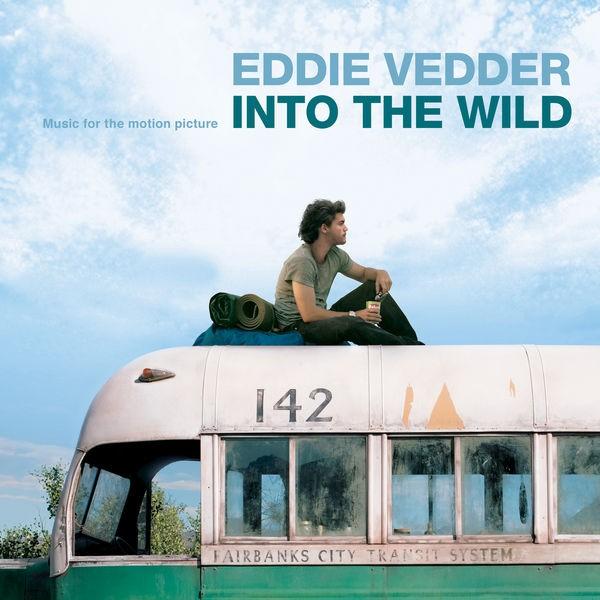 Rise (Eddie Vedder)