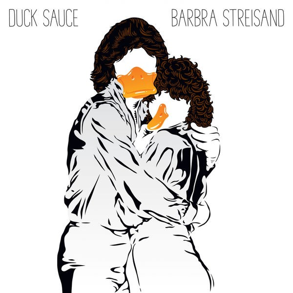 Barbra Streisand (Radio Edit)
