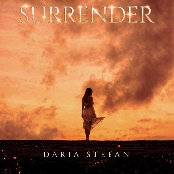 Daria Stefan - Surrender