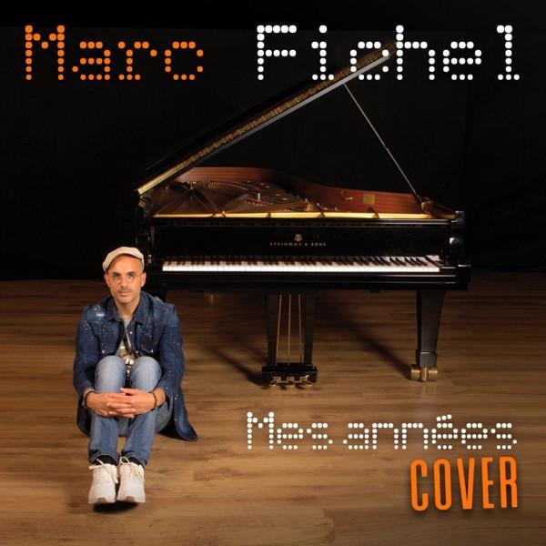Marc Fichel - Love me, please love me
