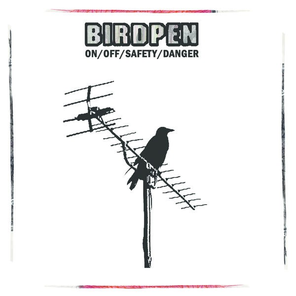The Birds and the Antennas