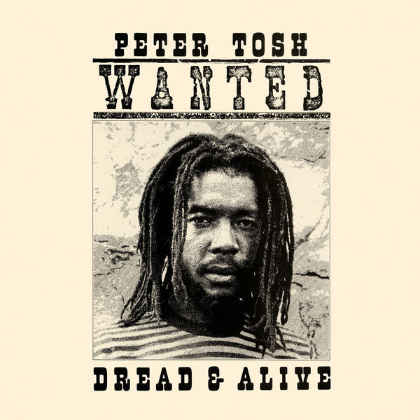 Peter Tosh feat. Gwen Guthrie - Nothing but Love (with Gwen Guthrie) (2002 Remaster)
