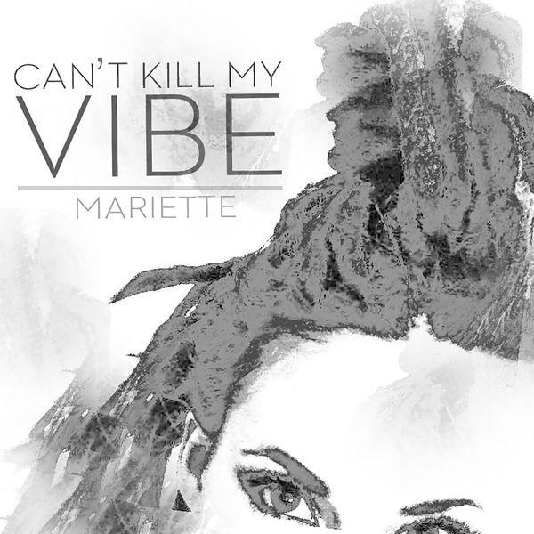 Can't Kill My Vibe