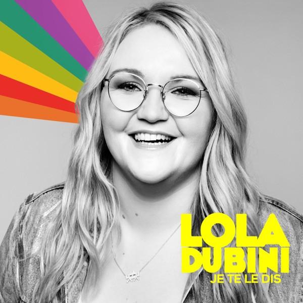 Lola Dubini - Oublie-moi