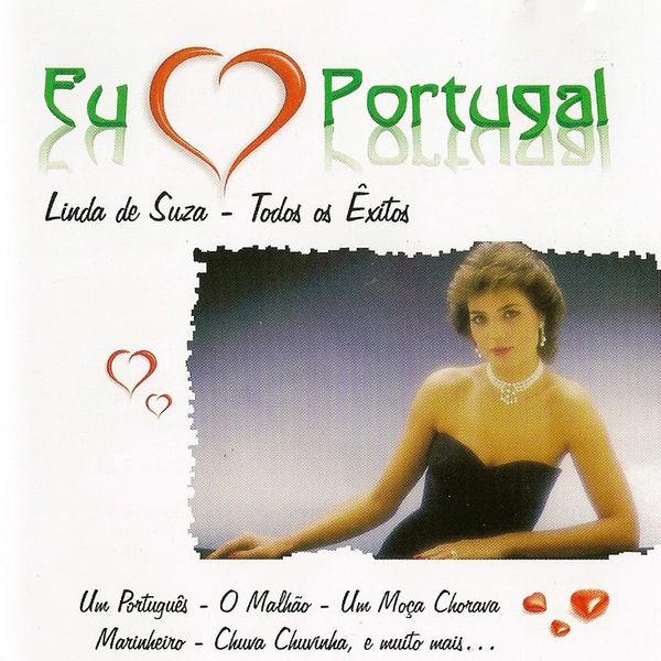 Um Português