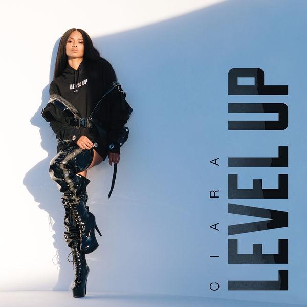 Ciara - Level Up