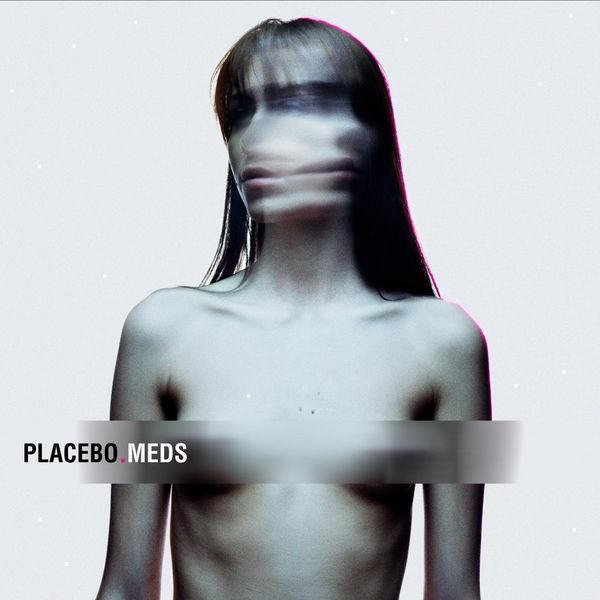 Placebo - Blind