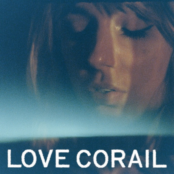 LOUISE VERNEUIL - Love Corail