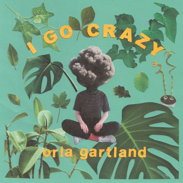 I Go Crazy (Acoustic) - Acoustic