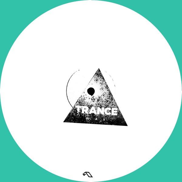 Trance Wax - Manaya