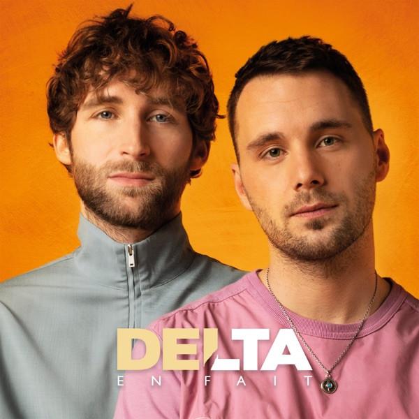 Delta - En Fait