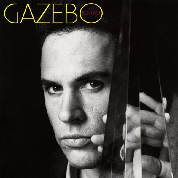 Gazebo - Masterpiece (remix)