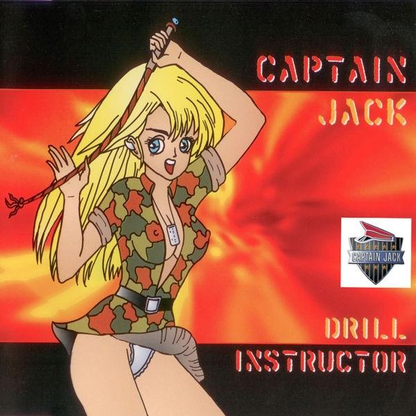 the drill (club mix)