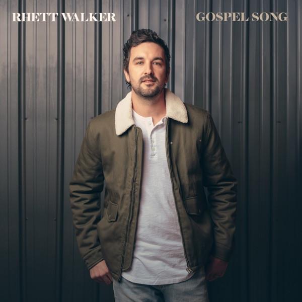 Rhett Walker feat. Jimmie Allen - Alright