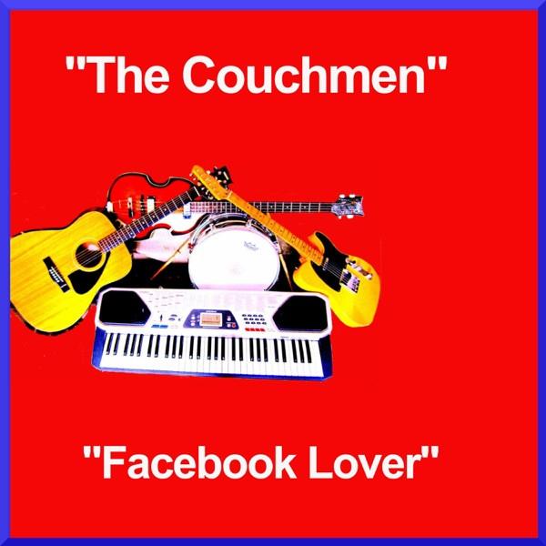 The Couchmen - Facebook Lover