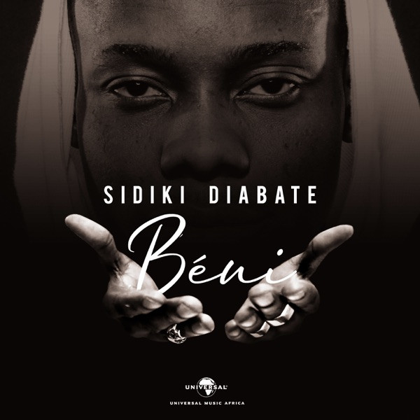 Sidiki Diabate - BKO-ABJ Feat Safarel Obiang
