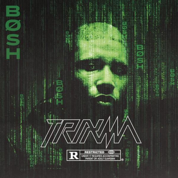 Bosh - trixma