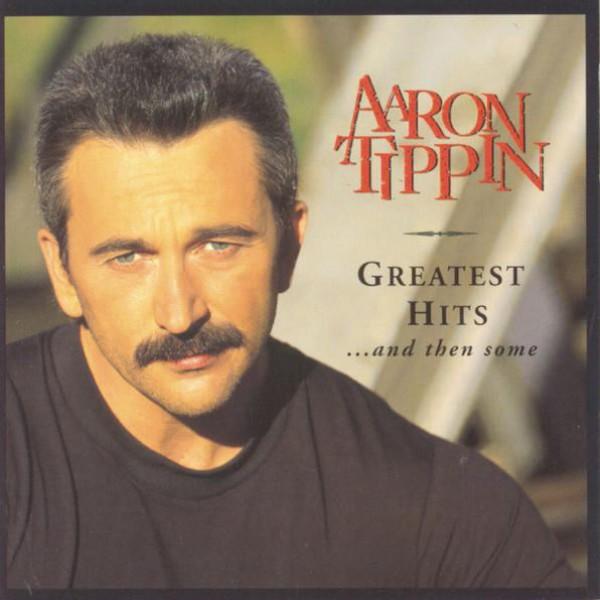 Aaron Tippin - Working Man's PhD