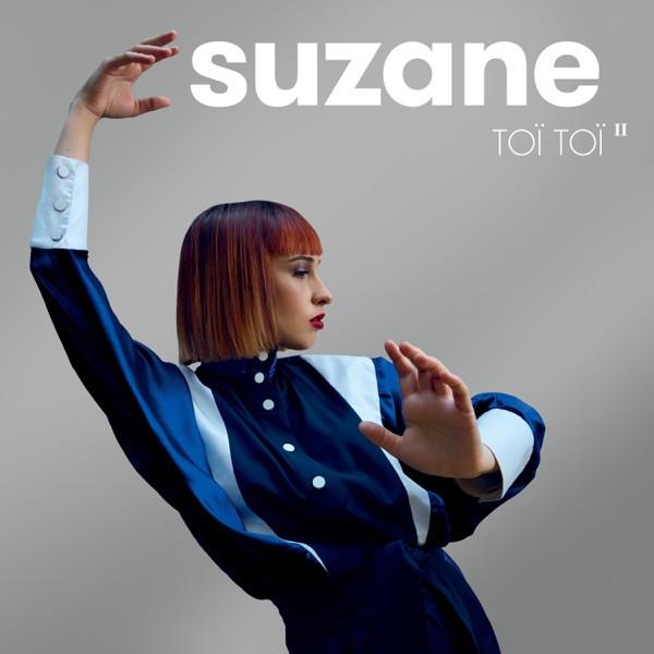 SUZANE - La Vie Dolce (feat Feder)