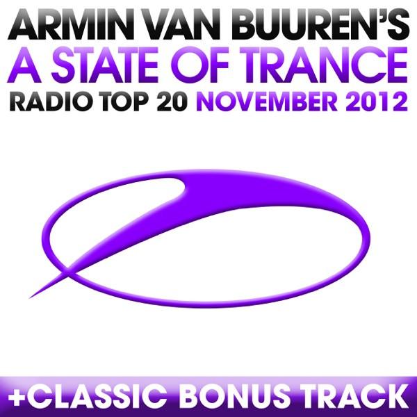 Radio vallee - Top 23h