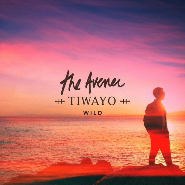 THE AVENER & TIWAYO - WILD