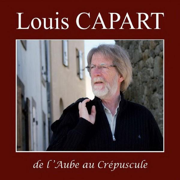 Louis Capart - Héritage Sénan