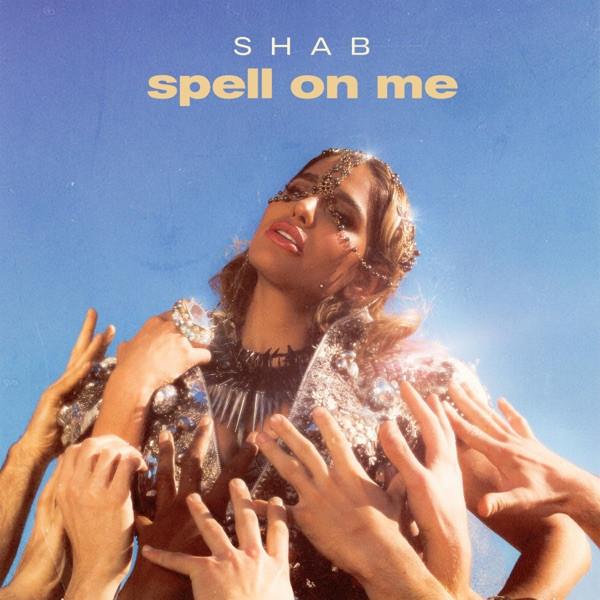 Shab - Spell on Me
