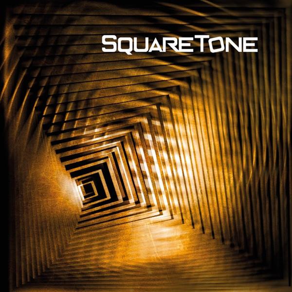 SquareTone - The Fall