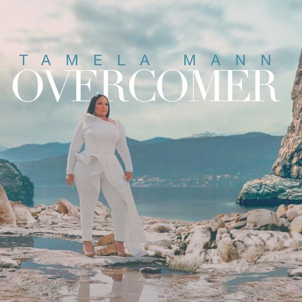 Tamela Mann - Hello God
