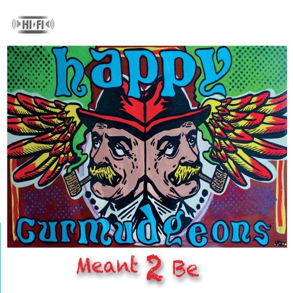 happy curmudgeons - Soulsville