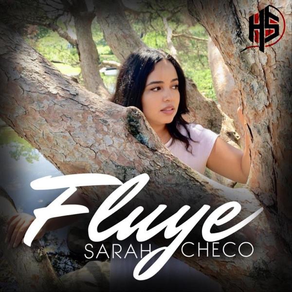 Sarah Checo - Fluye