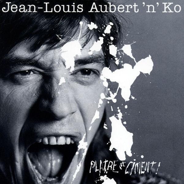 JEAN LOUIS AUBERT sur Vosges FM