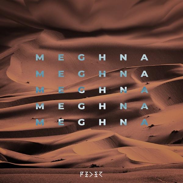 Feder - Meghna