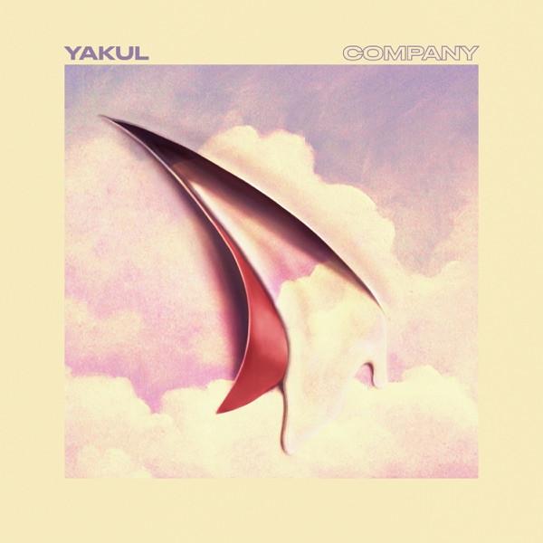 Yakul - Company