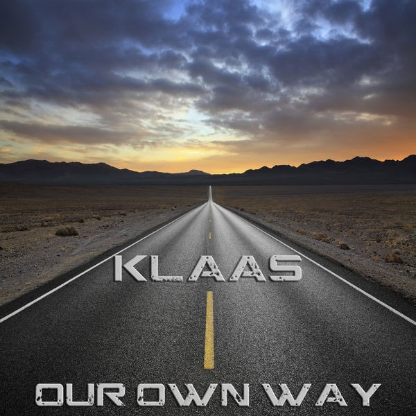Our Own Way - Original Mix Edit