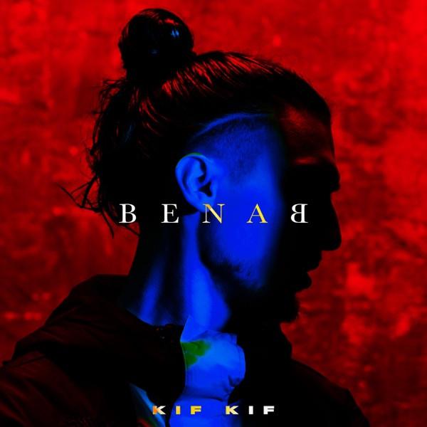 Benab - Kif Kif