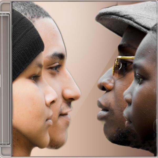 2vers feat Mwana Mayi - Grandir