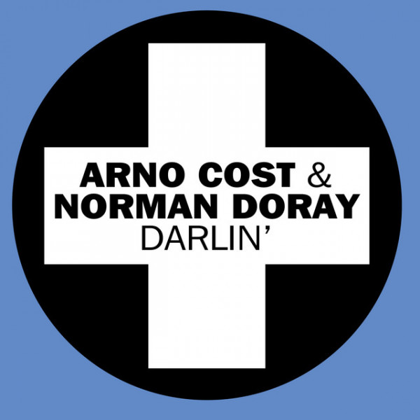 Darlin' (with Norman Doray)