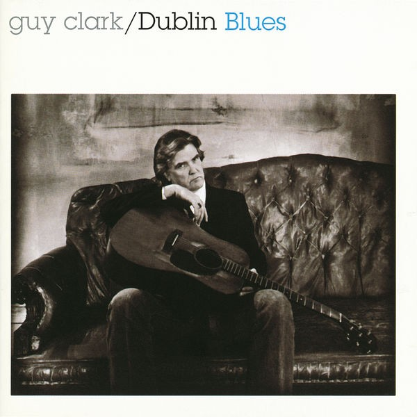 Dublin Blues