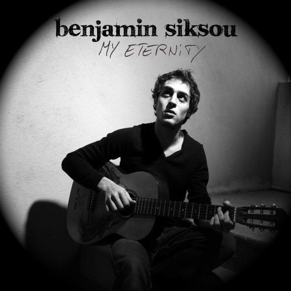 My Eternity