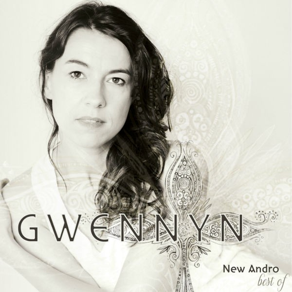 Gwennyn - Océane