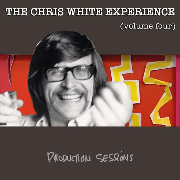 The Chris White Experience - Hummingbird (feat. Duffy Power)