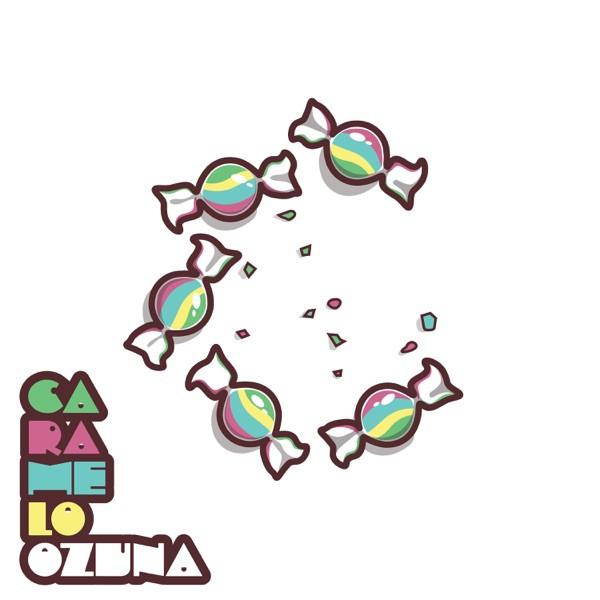 Ozuna - Caramelo