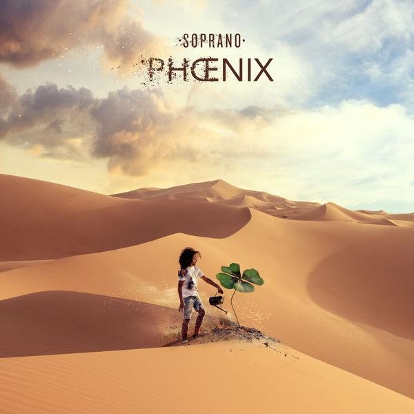 SOPRANO - Fragile