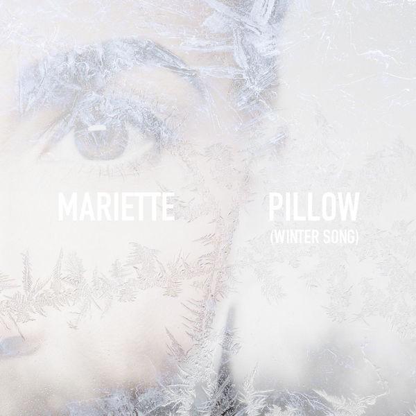 Pillow (Winter Song)